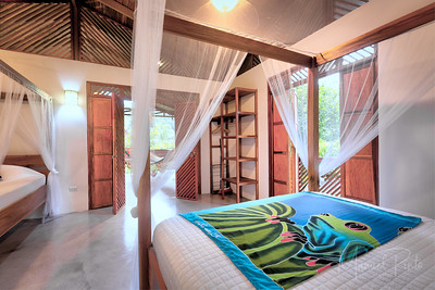 Lapa Luna Lodge