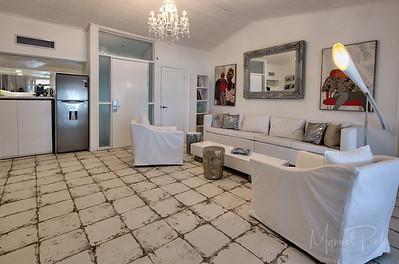 The Suites @ Le Cameleon