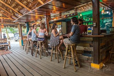 Playa 506 Hostel & Bar