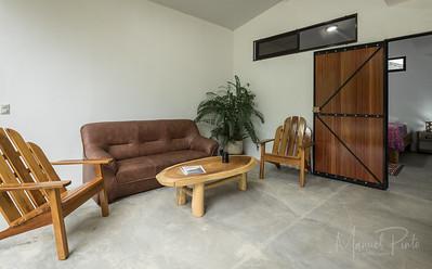 Casa Coral 4