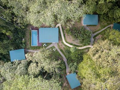 Satta Lodge