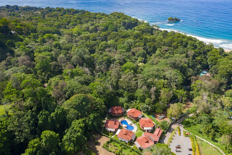 Terrazas del Caribe 2020 Manuel Pinto-193.jpg