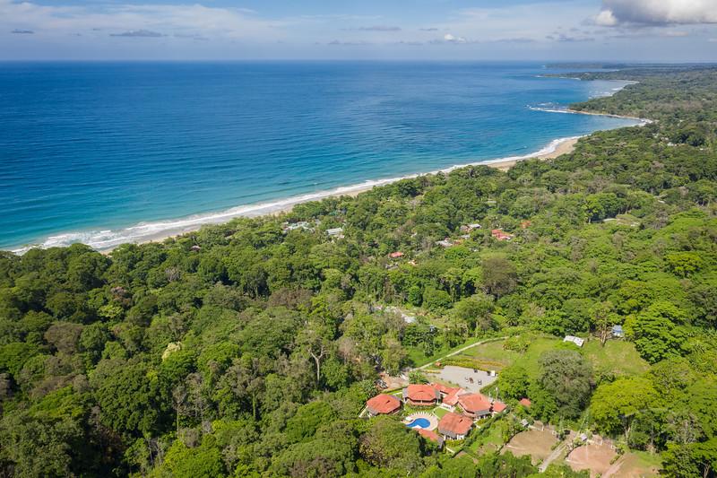 Terrazas del Caribe 2020 Manuel Pinto-178.jpg