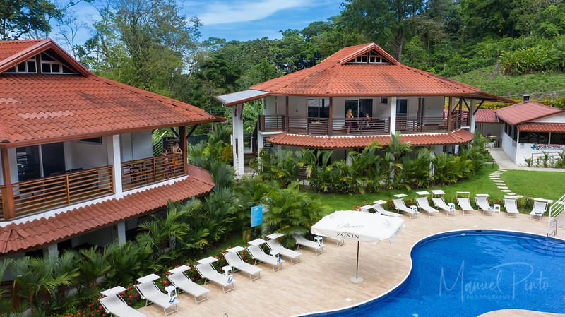 Terrazas del Caribe 2020 Manuel Pinto-133.jpg