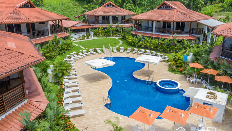 Terrazas del Caribe 2020 Manuel Pinto-113.jpg