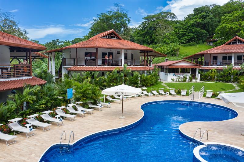 Terrazas del Caribe 2020 Manuel Pinto-154.jpg