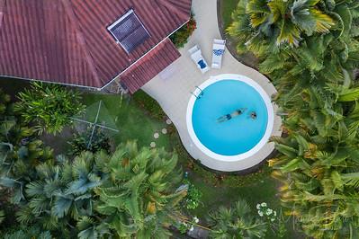 Villa Lomas del Caribe