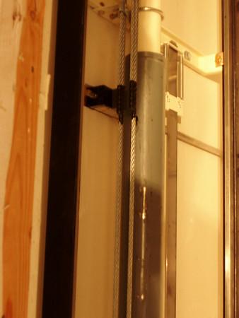 Elevator stuff!!!!