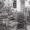 3634 Flad Garden
