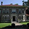 Grand South Grand Housetour Expmples-9