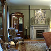 Interiors for Compton Heights 2008 House Tour