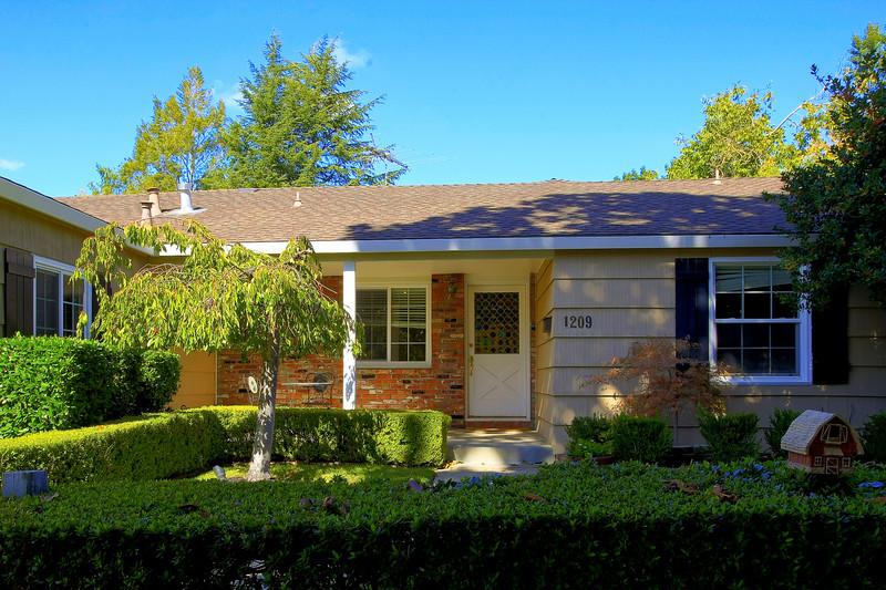 1209 Lucio Lane, Sacramento, CA-6