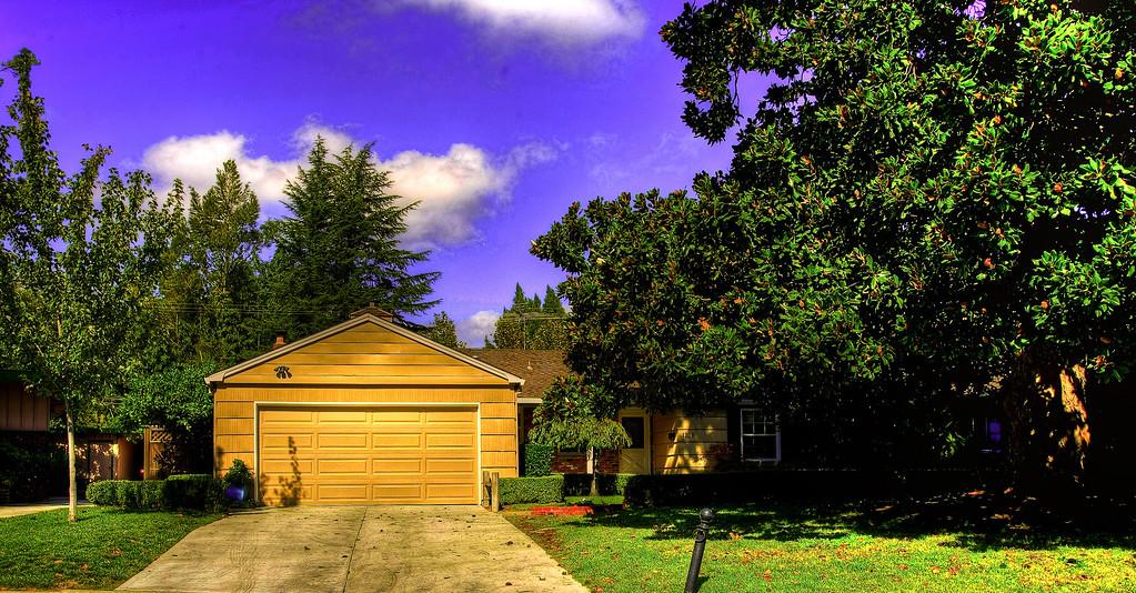 1209 Lucio Lane, Sacramento, CA-2-3