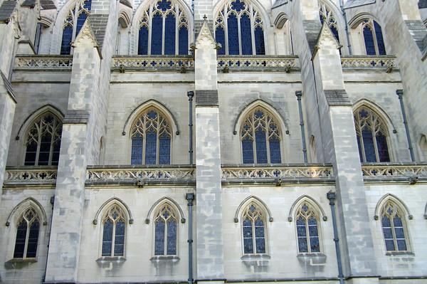 National Cathedral Washington DC