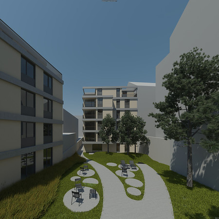 WB_Schönbrunnerstrasse_prerender rev7E0008_0005