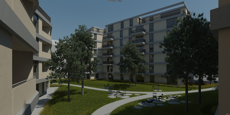 WB_Schönbrunnerstrasse_prerender rev7E0008_0004