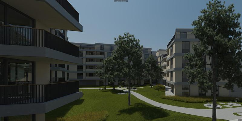 WB_Schönbrunnerstrasse_prerender rev7E0008_0002_0001