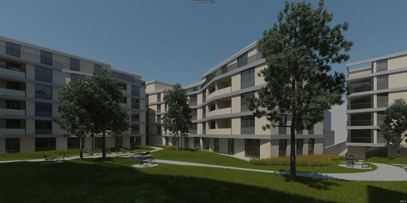 WB_Schönbrunnerstrasse_prerender rev7E0008_0003