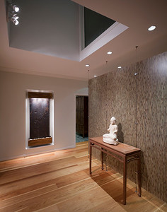 Hudson River House Renovations. Ron Evitts Architect, LLC