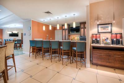 RI_ILMRI_Bar&Coffee_5242017