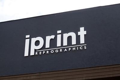 iPrint-1