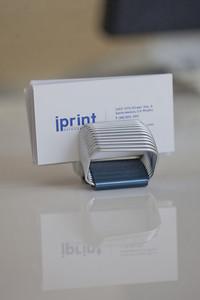 iPrint-17