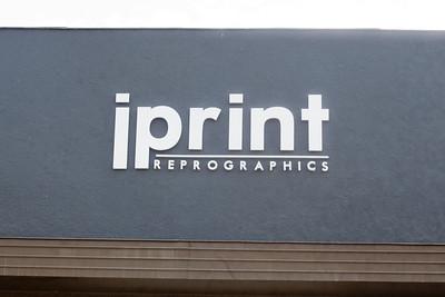iPrint-3