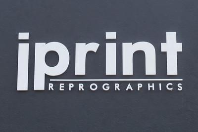 iPrint-2