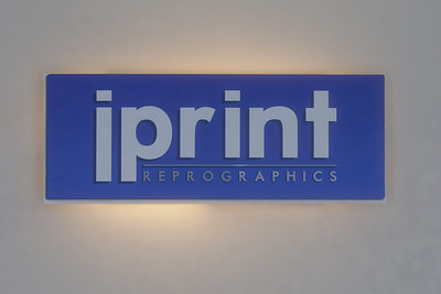 iPrint-7