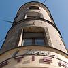 Impressions from Riga : Riga 2006