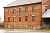 Broomcorn Warehouse, Circleville, Ohio
