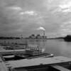 Duke Energy Progress Power Plant and Lake Julian No. 4