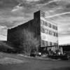 Phil Mechanic Building