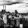 Mt. Zion Cemetery, Long Island, NY