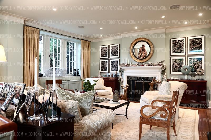 Inside Homes Gloria Dittus