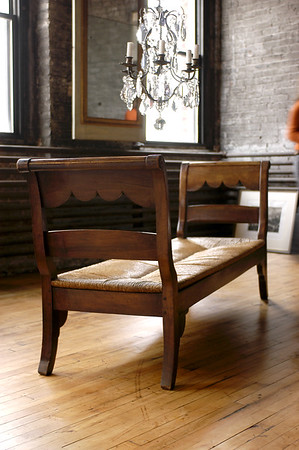 Photography for advertising and website. Juicy and Co. Chicago http://juicyandco.com/antiques/index.htm