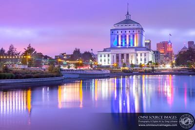 150614_5770_Warriors_Blue-Gold_City_Lights_Oakland_Lake_Merritt