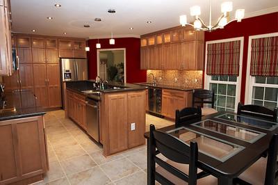 kitchen-oblique