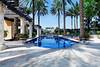 Miami, FL Photo taken Ancel Sitton. Image taken for J. Irwin of Planomatic