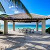 Cat Cay Island, Bahamas