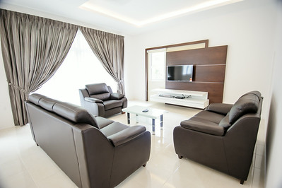 G3K_interior_032