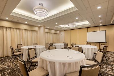 Wilkes Hampton_Conference Room
