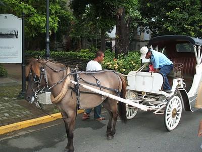 Intramuros 1