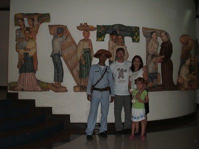 Intramuros 25