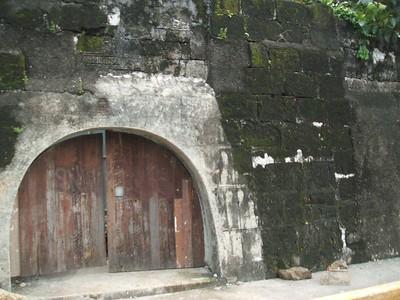 Intramuros 18