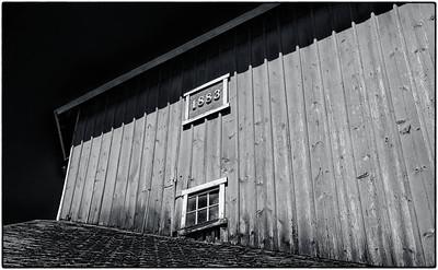 Roberts Barn  06 24 12  031