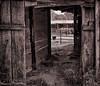 Horse Barn  07 02 12  003