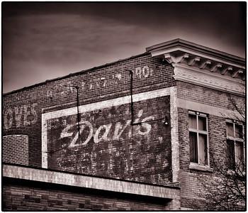 Iowa City  01 07 12  135