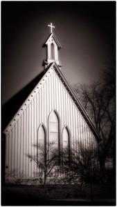 Trinity Episcopal Church  01 10 12  076
