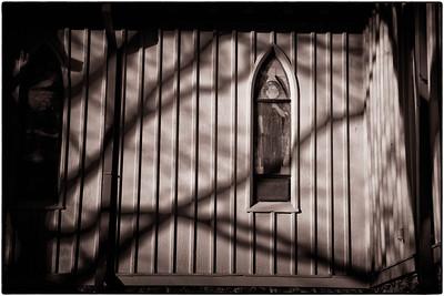 Trinity Episcopal Church  01 10 12  025